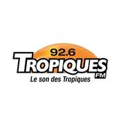Emisora Tropiques FM