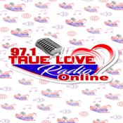 Emisora True Love Radio online