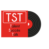 Emisora TST Radio