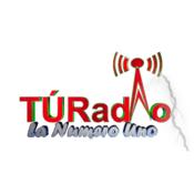 Emisora TU Radio FM