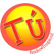 Emisora Tu Tropical FM