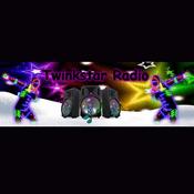 Emisora Radio-Twinkstar