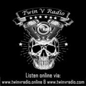 Emisora Twin V Radio