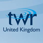 Emisora TWR - UK