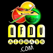 Emisora UFDV Radio