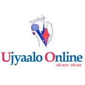 Emisora Ujyaalo Online