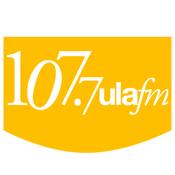 Emisora ULA FM 107.7