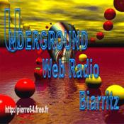 Emisora Underground Web Radio