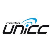 Emisora RADIO UNiCC