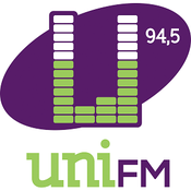 Emisora Radio UNIFM