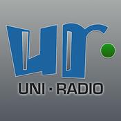 Emisora UNI-RADIO