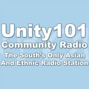 Emisora Unity 101