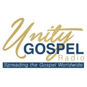 Emisora Unity Gospel Radio