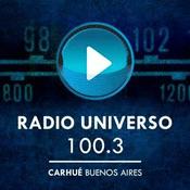 Station FM Universo