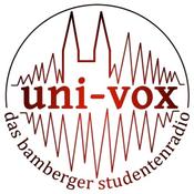 Emisora Uni-Vox