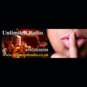 Emisora Unlimited Radio