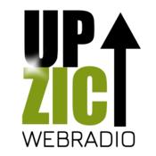 Emisora UP ZIC Radio