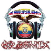 Emisora Urbemixradio
