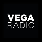 Emisora Vega K-pop