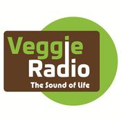 Emisora Veggie Radio