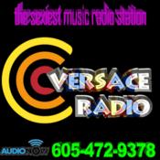Emisora Versace Radio
