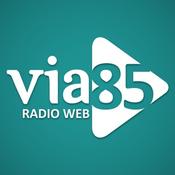 Emisora Via 85 Radio Web