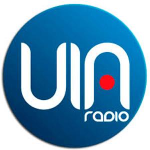 Emisora Vía Rádio (Vigo)