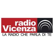 Emisora Radio Vicenza FM