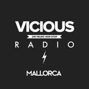 Emisora Vicious Mallorca