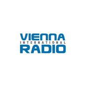 Emisora Vienna International Radio