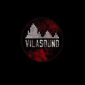 Emisora Radio Vilasound 92.7 FM