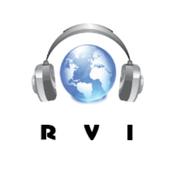Emisora Radio Vineland International