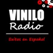 Emisora VINILO Radio