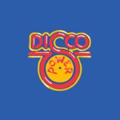 Emisora Disco Power