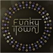 Emisora Funky Town