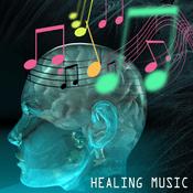 Emisora Healing Music
