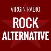 Emisora Virgin Rock Alternative