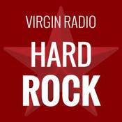 Emisora Virgin Hard Rock