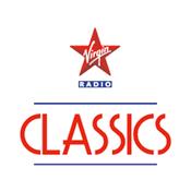 Emisora Virgin Radio Classics