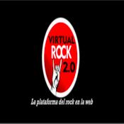Emisora Virtual Rock 2.0
