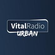 Emisora Vital Radio Urban