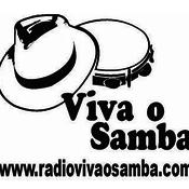 Emisora Rádio Viva o Samba