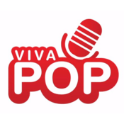 Emisora Viva Pop