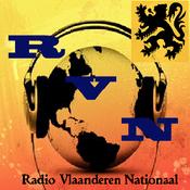 Emisora Radio Vlaanderen Nationaal