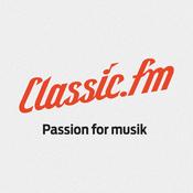 Station Classic FM