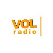 Emisora Voice of Life radio online