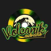 Emisora Volcanik Webradio