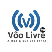 Emisora Vôo Livre FM