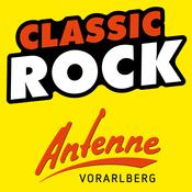 Station ANTENNE VORARLBERG Classic Rock