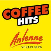 Station ANTENNE VORARLBERG Coffee Hits